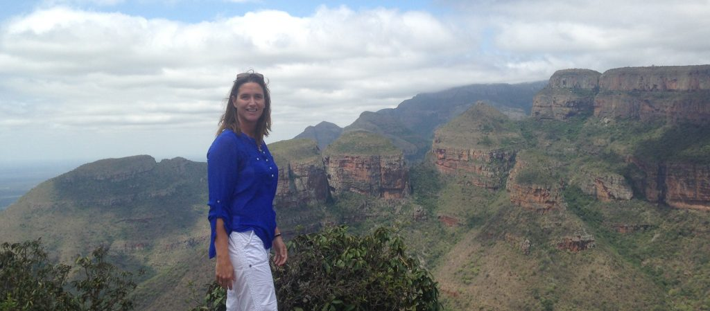 Epic Africa Travel Three Rondawels Panorama Route
