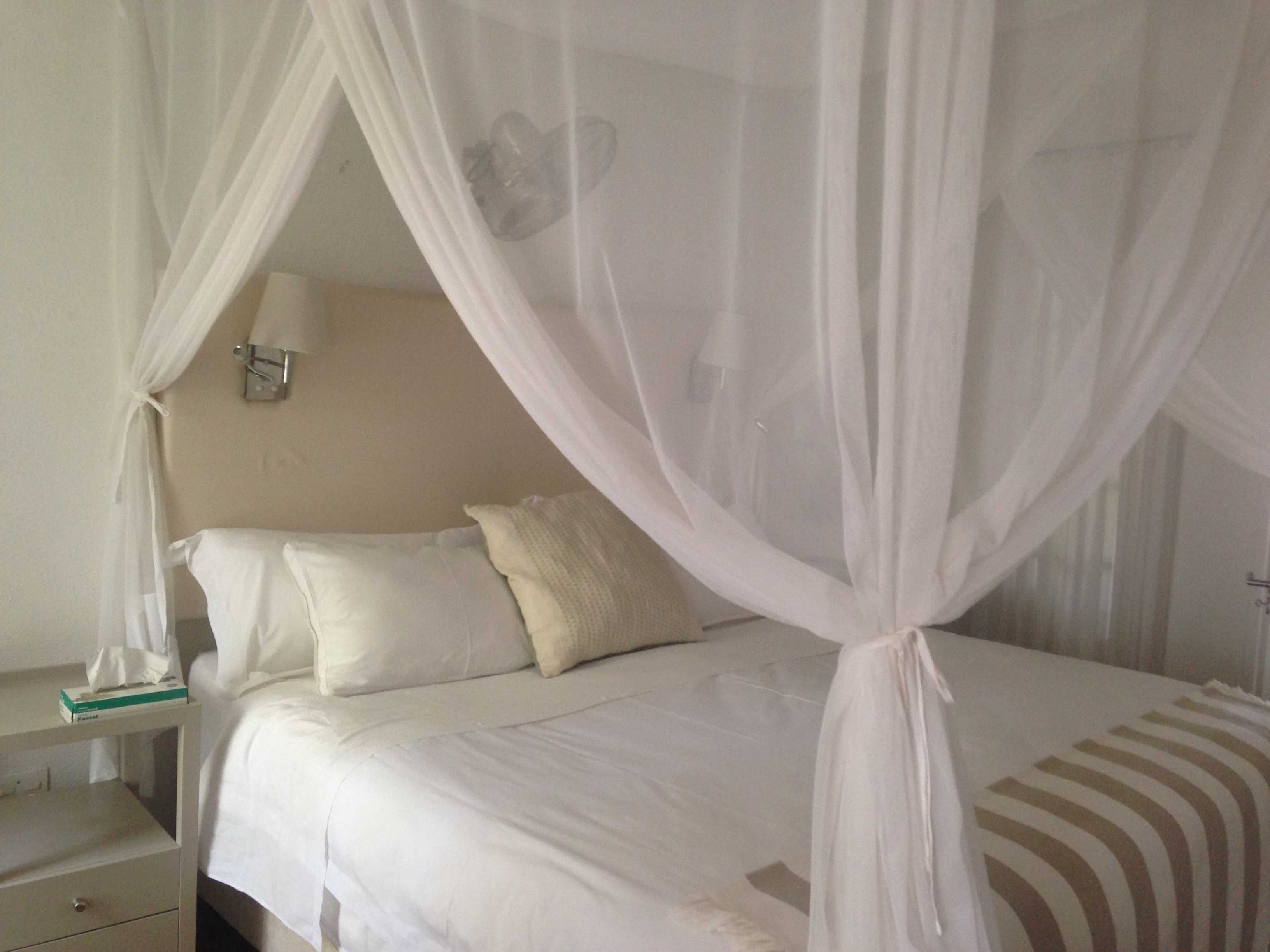 Ashbourne Country Escape Kruger Accommodation